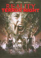 Reality Terror Night Movie