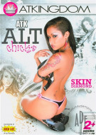 ATK Alt Chicks Porn Movie