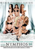 Nymphos Porn Movie