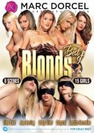 Best of Blonds Porn Video