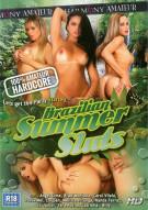 Brazilian Summer Sluts Porn Video