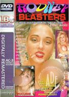 Rodney Blasters Porn Movie