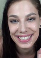 Getyourkneesdirty: Bobbi Dylan Porn Video