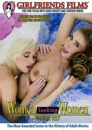 Women Seeking Women Vol. 137 Movie