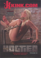 Hogtied Vol. 21 Movie