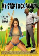 My Step Fuck Family Porn Movie