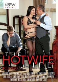 Hotwife Life, The Movie