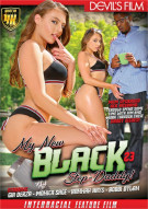 My New Black Stepdaddy 23 Porn Movie