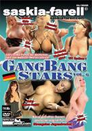 GangBang Stars Vol. 6 Porn Video
