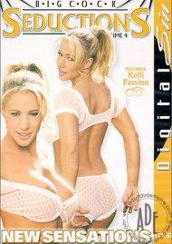 Seductions 4 Porn Movie