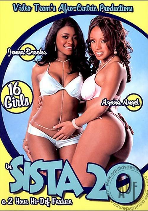 Sista 20 (2005)