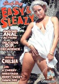 Easy & Sleazy Porn Movie