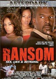 Ransom Porn Movie