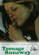 Teenage Runaway Porn Movie