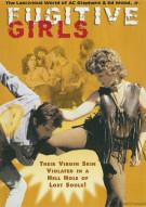 Fugitive Girls Movie