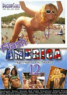 Flash America 12 Porn Movie