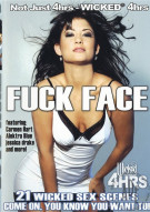 Fuck Face Porn Movie