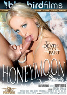 Honeymoon Porn Video