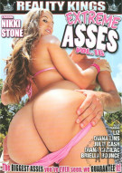 Extreme Asses Vol. 16 Porn Movie