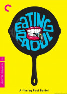 Eating Raoul: The Criterion Collection Movie