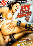 Ass Bangers #2 Porn Video