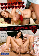 Tales Of Cheating Wives #3 Porn Movie