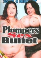 Plumpers Sex Buffet Porn Movie