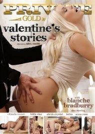 Valentines Stories Movie