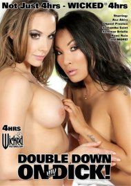 Double Down On My Dick Movie