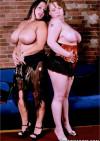 Devyn & Kerra Boxcover