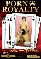 Porn Royalty: John Holmes Movie
