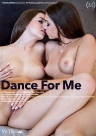 Dance For Me Movie