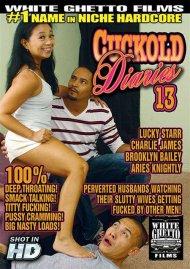 Cuckold Diaries 13 Porn Video