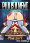 Punishment Boxcover