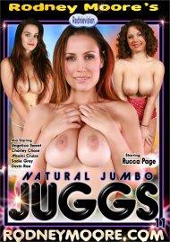 Natural Jumbo Juggs 11 Movie