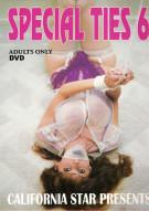 Special Ties 6 Porn Video