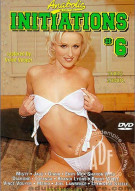 Initiations #6 Porn Movie