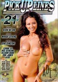Pick Up Lines #21 Porn Movie
