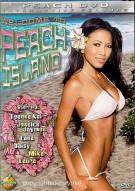 Welcome To Peach Island Porn Movie