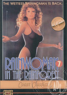 Rainwoman 7 Porn Video