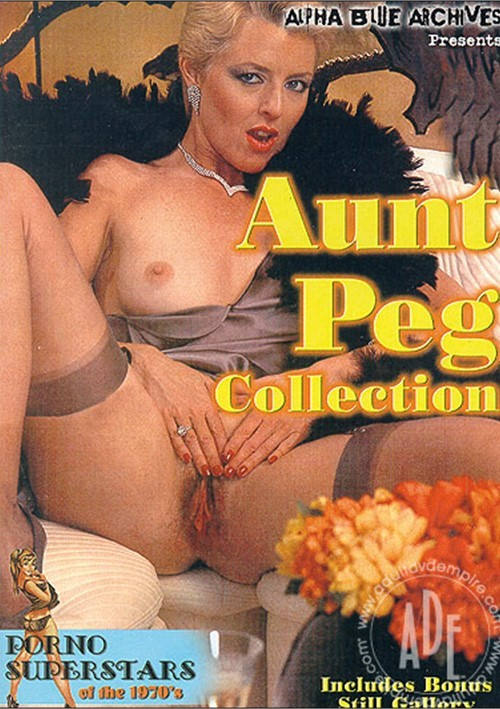 Collection video adult