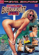 Buttmans Bubble Butt Babes Porn Movie