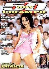 50 Guy Cream Pie 3 Porn Movie