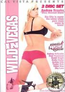 Wild in Vegas Porn Movie