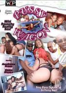 Pussy Wagon Porn Movie