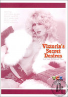 Victorias Secret Desires Porn Movie