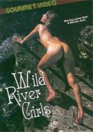 Wild River Girls Porn Movie