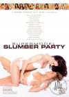 Super Model Slumber Party Boxcover