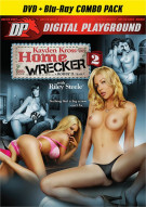 Home Wrecker 2 Porn Video