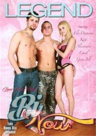 Bi Now Porn Movie